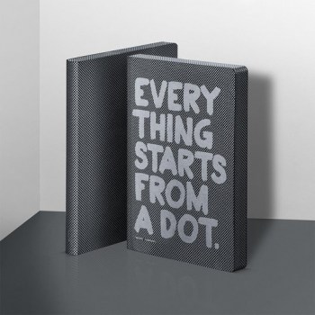 52156_notebook-graphic-l-everything-starts-from-a-dot