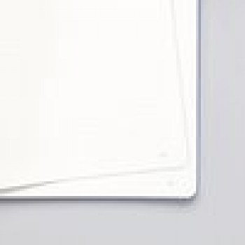 54457_notebook-surface-l-light-crystal_2