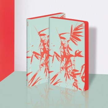 54662_notebook-colour-clash-l-light-bamboo